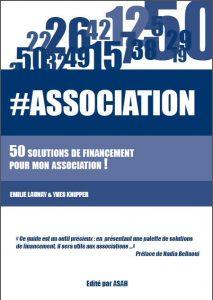 50 solutions de financement