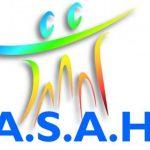 cropped-logo_ASAH_typo-1-e1467219295837.jpg