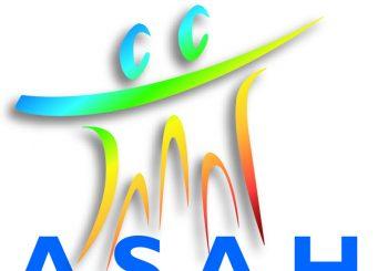 Collectif ASAH